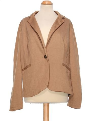 Blazer woman NEW LOOK UK 16 (L) winter #46671_1