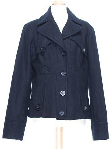 Jacket woman VERO MODA XL winter #46740_1