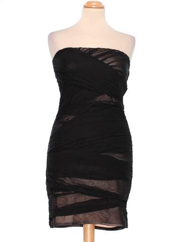Evening Dress woman TOPSHOP UK 10 (M) winter #46752_1