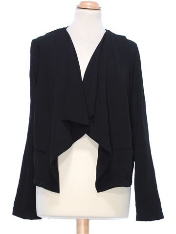 Blazer woman PRIMARK UK 16 (L) winter #46764_1
