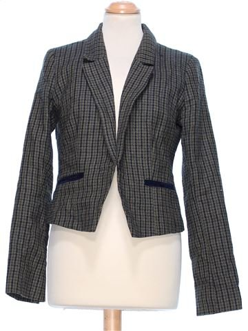 Blazer woman ASOS UK 10 (M) winter #46769_1