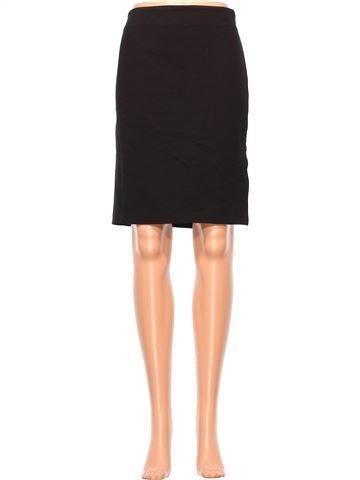 Skirt woman MATALAN UK 14 (L) winter #46816_1