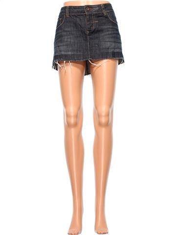 Skirt woman TOPSHOP UK 12 (M) summer #47021_1