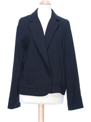 Blazer woman PRIMARK UK 16 (L) winter #47066_1