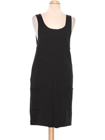 Dungaree woman NEXT UK 8 (S) winter #47125_1
