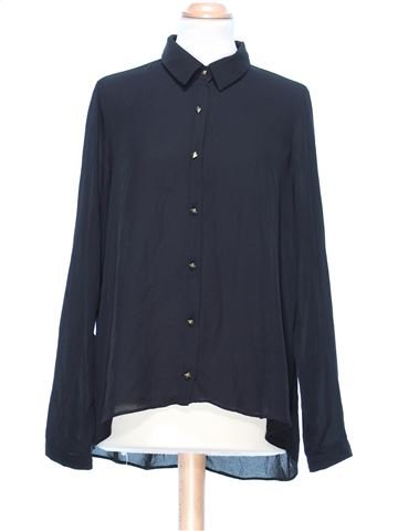 Blouse woman FOREVER 21 S summer #47166_1