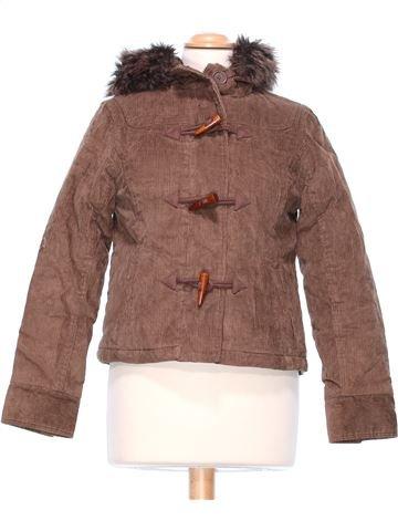 Jacket woman DOROTHY PERKINS UK 10 (M) winter #47197_1