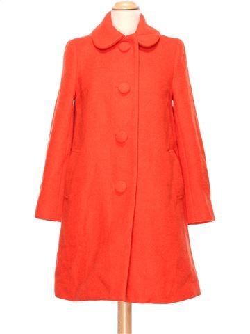 Coat woman ASOS UK 10 (M) winter #47201_1