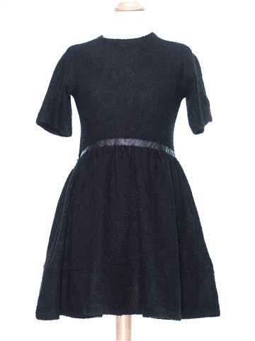 Dress woman ASOS UK 12 (M) winter #47219_1