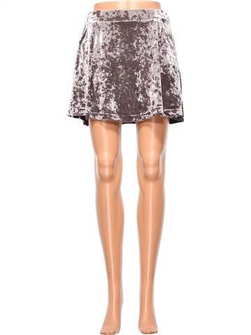 Skirt woman TOPSHOP UK 10 (M) winter #47238_1