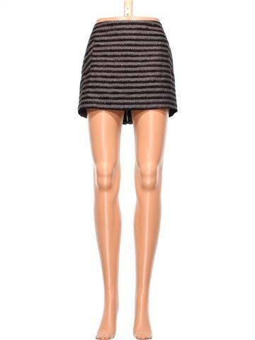 Skirt woman TOPSHOP UK 10 (M) winter #47277_1