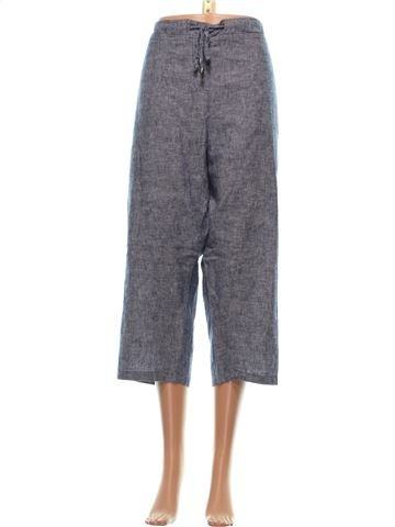 Bermuda Short woman BM CASUAL UK 20 (XL) summer #4733_1