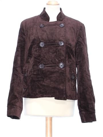 Blazer woman NEXT UK 14 (L) winter #47391_1