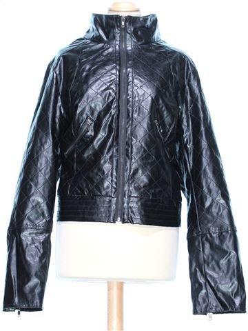 Jacket woman ATMOSPHERE UK 18 (XL) winter #47457_1