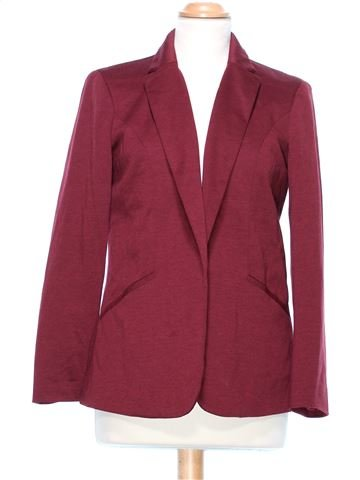 Blazer woman OASIS UK 10 (M) winter #47481_1
