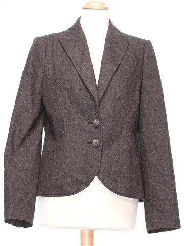 Blazer woman NEXT UK 12 (M) winter #47509_1