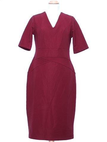 Dress woman KALEIDOSCOPE UK 10 (M) winter #47528_1