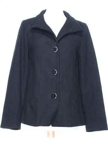 Jacket woman PAPAYA UK 10 (M) winter #47568_1