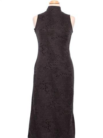 Dress woman QED LONDON UK 8 (S) winter #47570_1