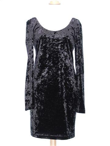 Dress woman TOPSHOP UK 14 (L) winter #47611_1