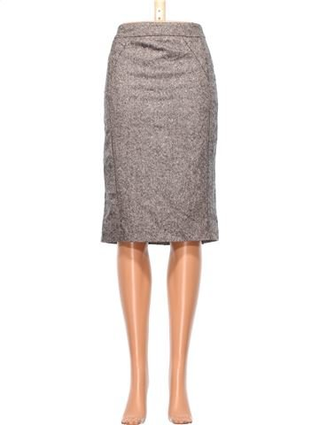 Skirt woman WAREHOUSE UK 10 (M) winter #47627_1