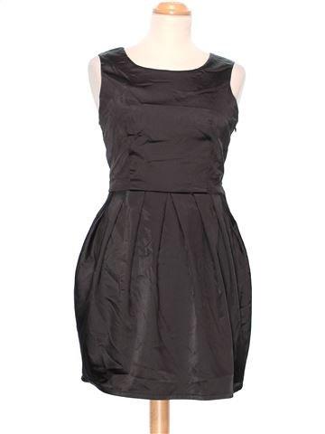 Evening Dress woman GLAMOUROUS UK 10 (M) summer #47654_1