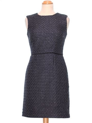 Dress woman WAREHOUSE UK 6 (S) winter #47702_1