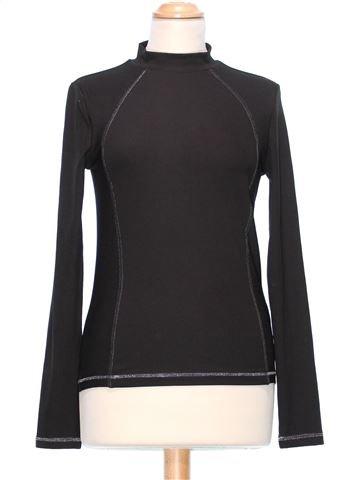 Sport Clothes woman TOPSHOP UK 10 (M) winter #47760_1
