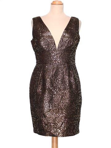Dress woman ASOS UK 12 (M) winter #47778_1