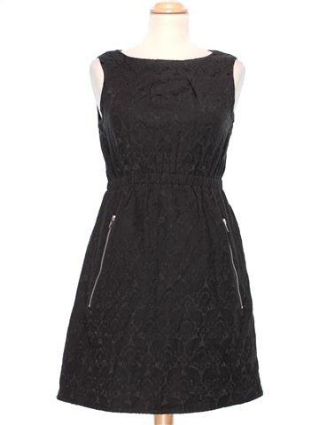 Dress woman MELA LOVES LONDON UK 8 (S) summer #47897_1