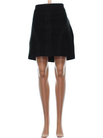 Skirt woman ONLY XL winter #478_1