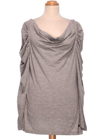 Long Sleeve Top woman SAVIDA UK 16 (L) winter #48096_1