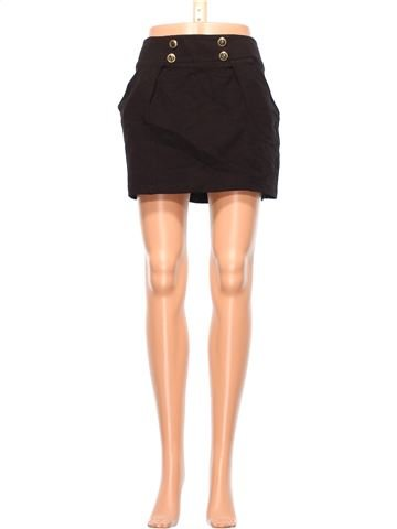 Skirt woman SELECT S UK 12 (M) winter #48207_1
