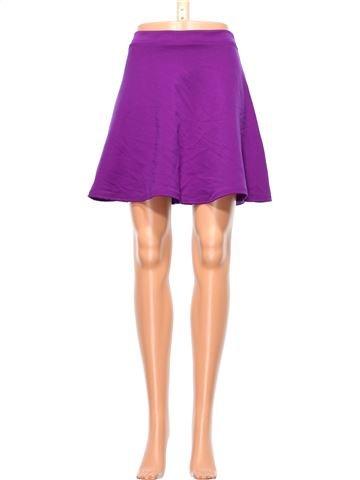 Skirt woman BOOHOO UK 8 (S) winter #48221_1