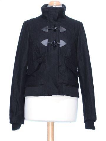 Jacket woman NEW LOOK UK 10 (M) winter #48269_1