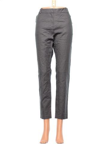 Trouser woman REDHERRING UK 12 (M) winter #48271_1