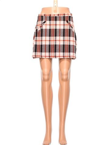 Skirt woman G21 UK 12 (M) winter #48304_1