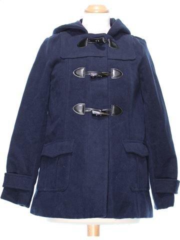Coat woman ATMOSPHERE UK 6 (S) winter #48336_1