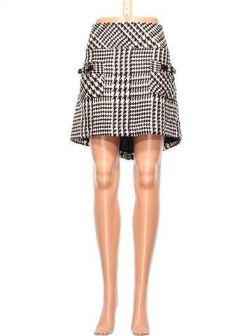Skirt woman ET VOUS UK 16 (L) winter #48373_1