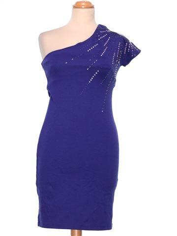 Dress woman LIPSY LONDON UK 8 (S) winter #48379_1