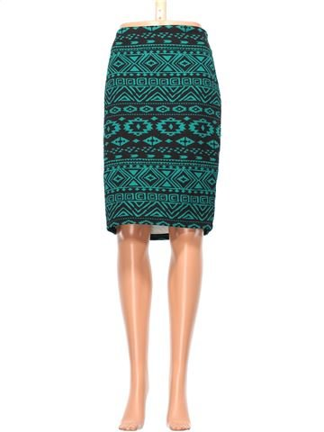 Skirt woman FOREVER 21 L winter #48391_1
