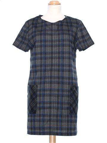 Dress woman DOROTHY PERKINS UK 8 (S) winter #48427_1