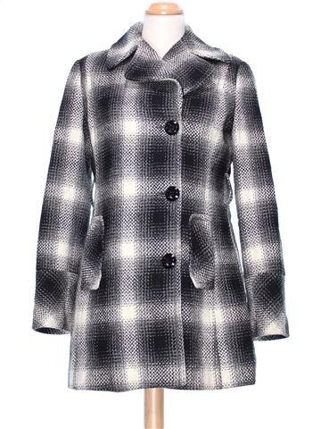 Coat woman LINEA UK 8 (S) winter #48504_1