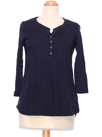 Short Sleeve Top woman TU UK 8 (S) winter #48508_1