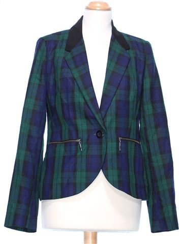 Blazer woman SELECT S UK 12 (M) winter #48546_1