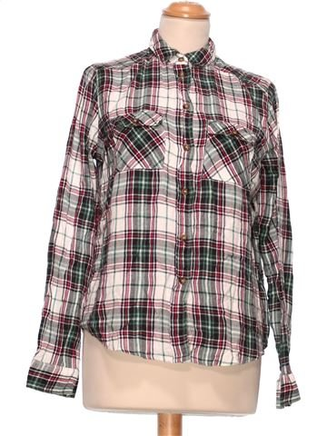 Blouse woman TOPSHOP UK 8 (S) winter #48609_1