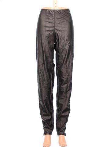 Trouser woman NEXT UK 16 (L) winter #48620_1