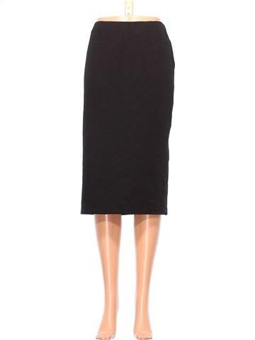 Skirt woman M&CO UK 14 (L) summer #48730_1