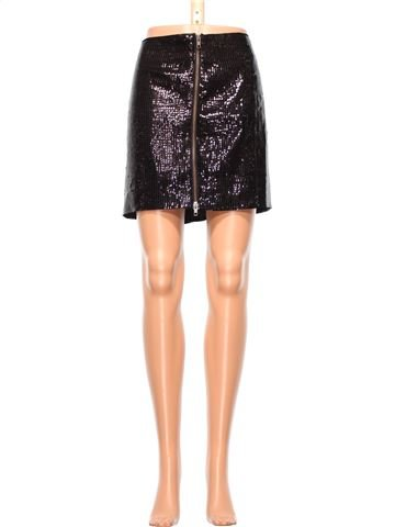 Skirt woman NEXT UK 14 (L) winter #48734_1