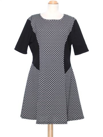 Dress woman PEACOCKS UK 16 (L) summer #48809_1